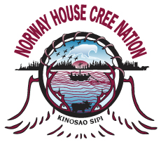 Cree Nation Logo